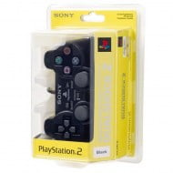 Ps2 Controllers, Playstation 2 Χειριστήρια