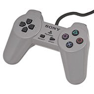 PSX Controllers