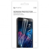 4smarts Display Protector - Samsung Galaxy Note 4