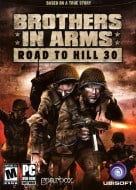 Brothers In Arms: Road To Hill 30 - PC Game