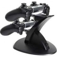 Controller Charging Stand - PS4 Controller