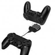Gioteck DC4 Dual Charge Station - PS4 Controller
