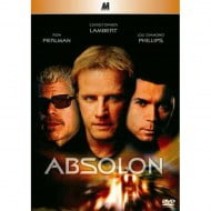 Absolon - DVD