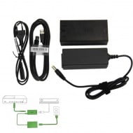 AC Power Supply Adapter For Windows - Xbox Kinect