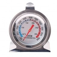 Kitchen Temperature With Stand