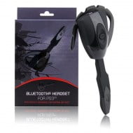 Bluetooth Headset - PS3 Console