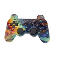 Bluetooth Wireless OEM 14 - PS3 Controller