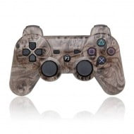 Bluetooth Wireless OEM 31 - PS3 Controller