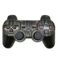 Bluetooth Wireless OEM 32 - PS3 Controller