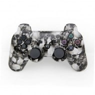 Bluetooth Wireless OEM 33 - PS3 Controller