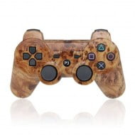 Bluetooth Wireless OEM 34 - PS3 Controller