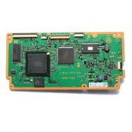 Drive Logic Laser Board BMD-002 Πλακέτα Κεφαλής για Playstation 3 (PS3)