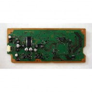 Drive Logic Laser Board BMD-003 Πλακέτα Κεφαλής για Playstation 3 (PS3)