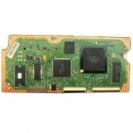 Drive Logic Laser Board BMD-006 Πλακέτα Κεφαλής για Playstation 3 (PS3)