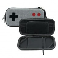 Carry Case Protection Arcade - Nintendo Switch Lite Console