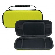 Carry Case Protection Yellow - Nintendo Switch Lite Console