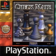 Checkmate - PSX Game