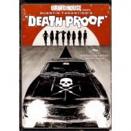 Death Proof - DVD