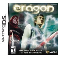 Eragon - Nintendo DS Game