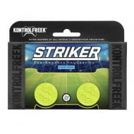 FPS Grips KontrolFreak Striker Caps - PS4 Controller