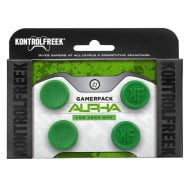 FPS Grips KontrolFreek Alpha Gamerpack Caps - Xbox One Controller