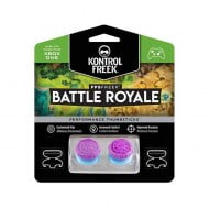 FPS Grips KontrolFreek Battle Royale Caps - Xbox One Controller
