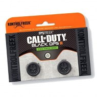 FPS Grips KontrolFreek Black Ops 3 Caps - Xbox One Controller