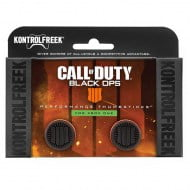FPS Grips KontrolFreek Call Of Duty Black Ops 4  Caps - Xbox One Controller