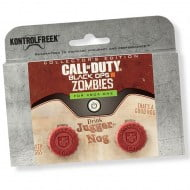 FPS Grips KontrolFreek Call Of Duty Zombies Jugger-Nog Caps - Xbox One Controller