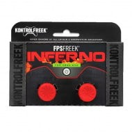 FPS Grips KontrolFreek Inferno Caps - Xbox One Controller