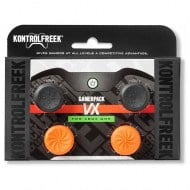 FPS Grips KontrolFreek VX Gamerpack Caps - Xbox One Controller