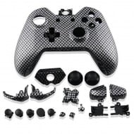 Full Housing Shell Chessmate - Xbox One Replacement Controller