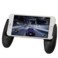 Game Grip Stand For Mobile Phone