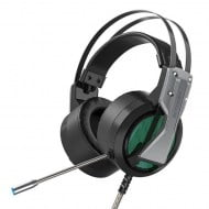 Headset BlitzWolf BW-GH1 Gaming - PS4 /  Xbox One