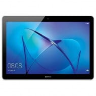 Huawei MediaPad T3 10 9.6'' 16GB Space Gray