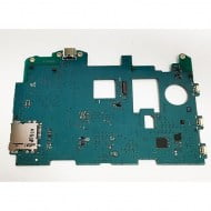 Logic Board Motherboard - Samsung Galaxy Tab A SM-T280 8GB