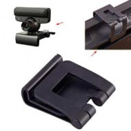 Camera Stand Black Βάση - Playstation 3 PS3