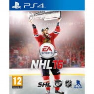 NHL 16 - PS4 Game