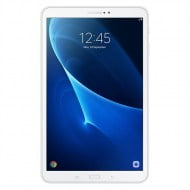 Samsung Galaxy Tab A 2016 T580 32GB WiFi White 10.1