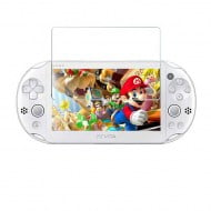Screen Protector Film - PS Vita 1000 Console