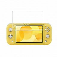 Screen Protector Film - Nintendo Switch Lite Console