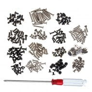 Screws 300 Pieces Laptop