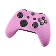 Silicone Case Pink - Xbox One Controller