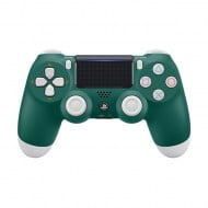 Sony Playstation DualShock 4 Wireless Controller Special Edition Alpine Green V2 - PS4 Controller