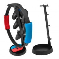 Stand Ring Fit & Headphones & Controllers - Nintendo Switch