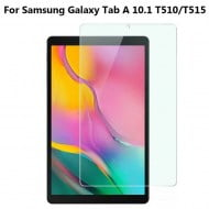 Tempered Glass 9H - Samsung Tab A 10.1 T510 / T515