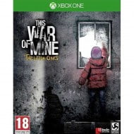 The War Of Mine - Xbox One Game