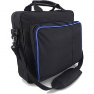 Travel Carry Case Bag #1 - PS4 Console