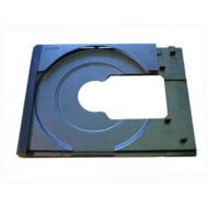 CD/DVD Tray για Playstation 2 Fat V9-V11
