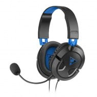 Headset Turtle Beach Ear Force Recon 50P Ακουστικά Wired - PS4 / Xbox One / PC